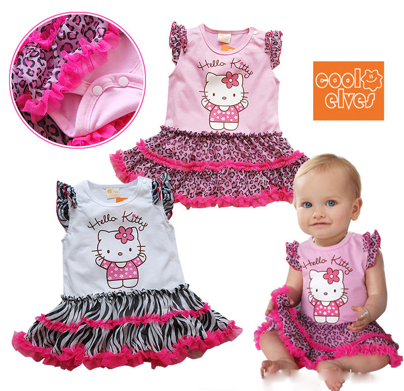 Pink Baby Clothes Baby Clothes