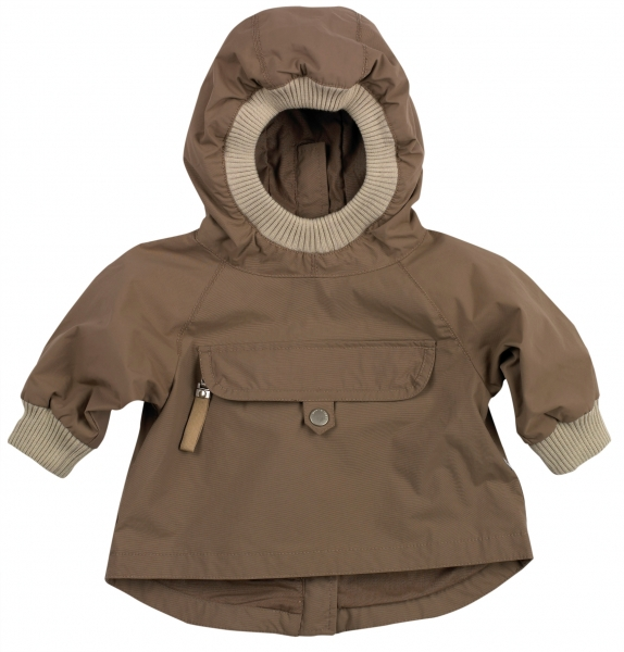 awesome baby coats 2015