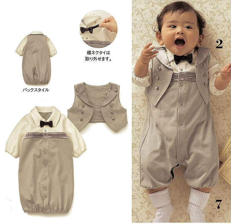 Online clothing stores Cheap baby clothes stores online