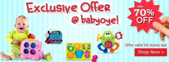 Marvelous Baby Gift Shop