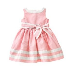 Lovely Baby Girls Clothing