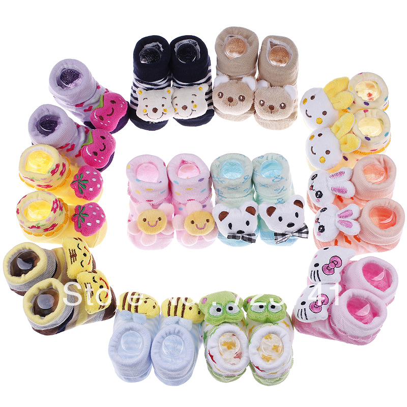 Shoe Baby Shop Clothes