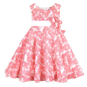 Fabulous Clothes For Kids Girls