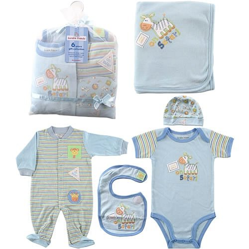 Carter's has plenty of adorable patterns and sweet slogans that enhance our newborn and infant apparel and make your baby clothes discount even more rewarding. Come back often to trueiupnbp.gq for special savings at our baby clothes sale and kids clothing sale.