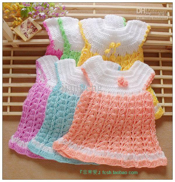 great handmade baby clothes 2015