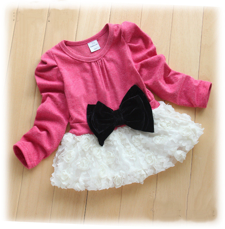 Cinderella Dress for Baby | Clothes | Girls | Baby | Disney Store