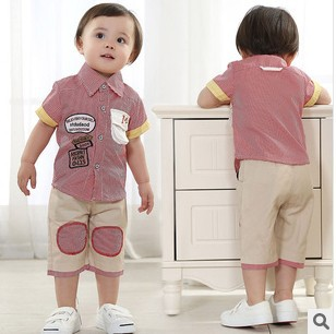 Cool Online Shop For Baby