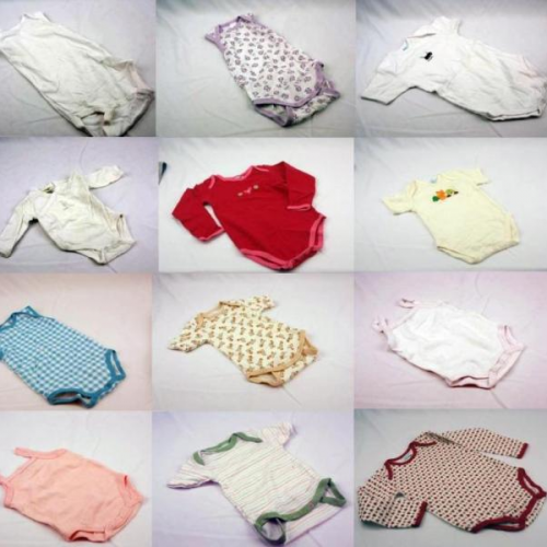 Where to buy baby clothes online Clothing stores