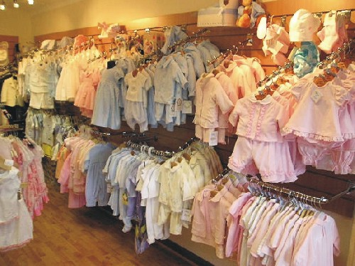 Infant clothing stores Cheap online clothing stores