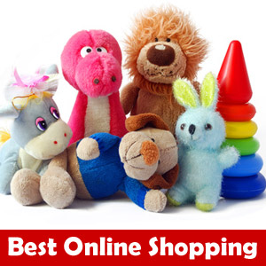 Adorable Shopping Online Baby