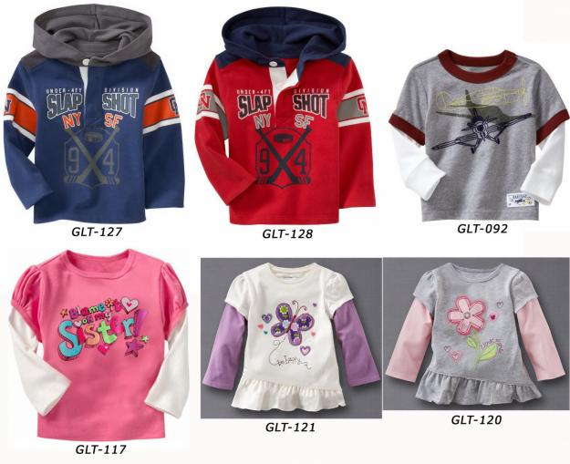 Great Shopping Online For Baby