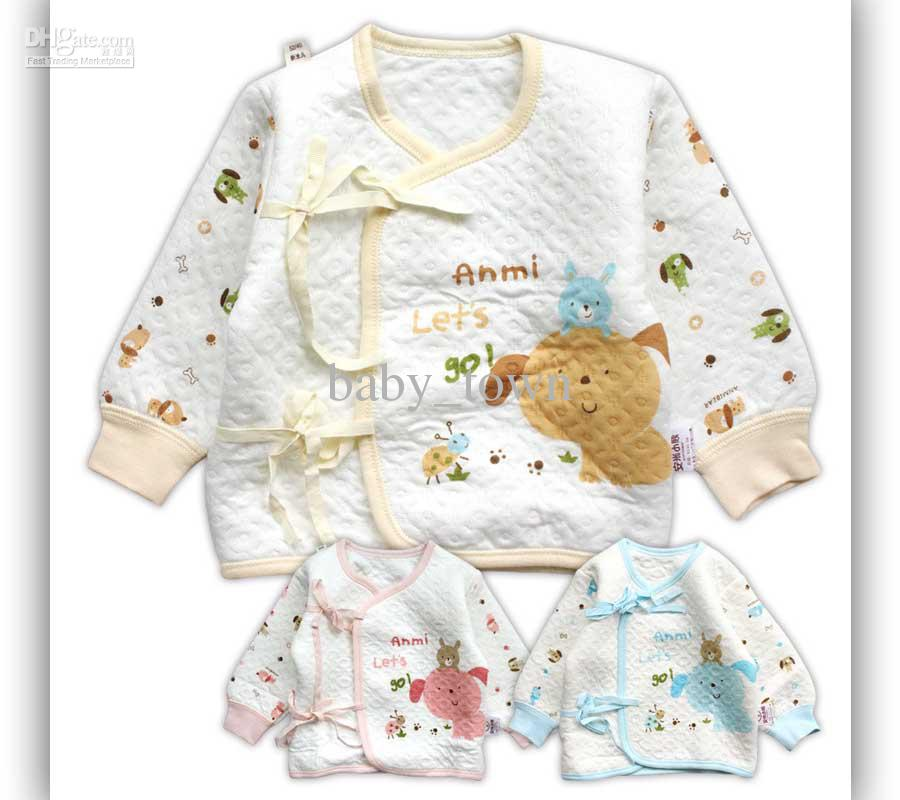 Free shipping on all baby clothes at dnxvvyut.ml Shop footies, hats, leggings, gift sets & more from the best brands. Totally free shipping & returns.