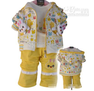 2014 items kid apparel cheap clothes online shop new fashion baby boy clothes retail baby 2pieces