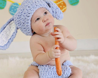 Adorable Baby Boy Easter Outfits