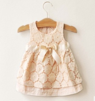 Cream Baby Clothes Buy Online