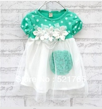 Graceful Baby Clothes Buy