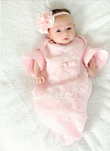 Find great deals on eBay for boutique baby girl clothes. Shop with confidence.