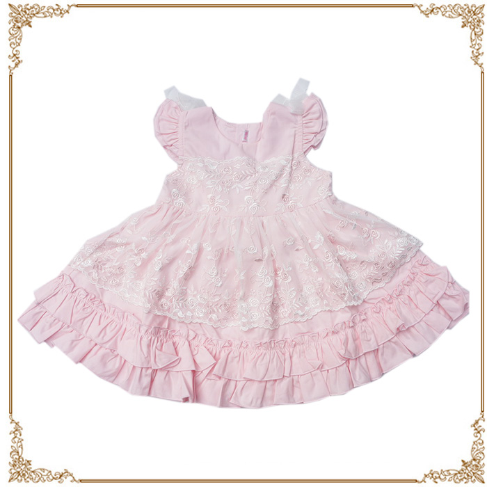 Charming Best Baby Clothing Stores Online