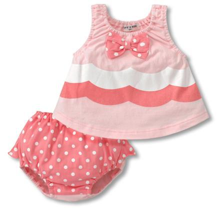 Lovely Best Infant Clothes
