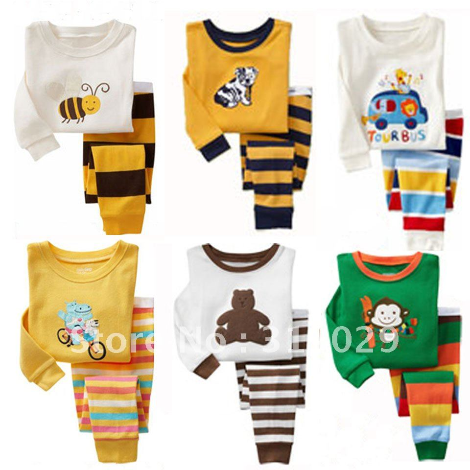 PatPat offers high quality kids clothing and kids wear at cheap price, get huge Higher Quality · Lower Price · Top Rated Gold Seller · Daily Deals Up to 90% OFFServices: Daily Deals For Moms&Kids, Free Shipping Over $35, Free Returns & Exchange.