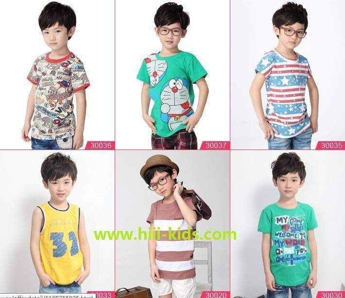 Best online kids clothing