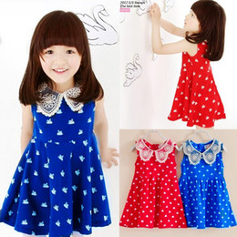 Cute Pattern Clothes Buy