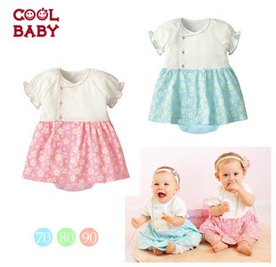 Cute Clothes For Babies Baby Girls Cute Clothes For Infants Girls