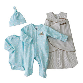 Awesome Clothes For Newborn Boys
