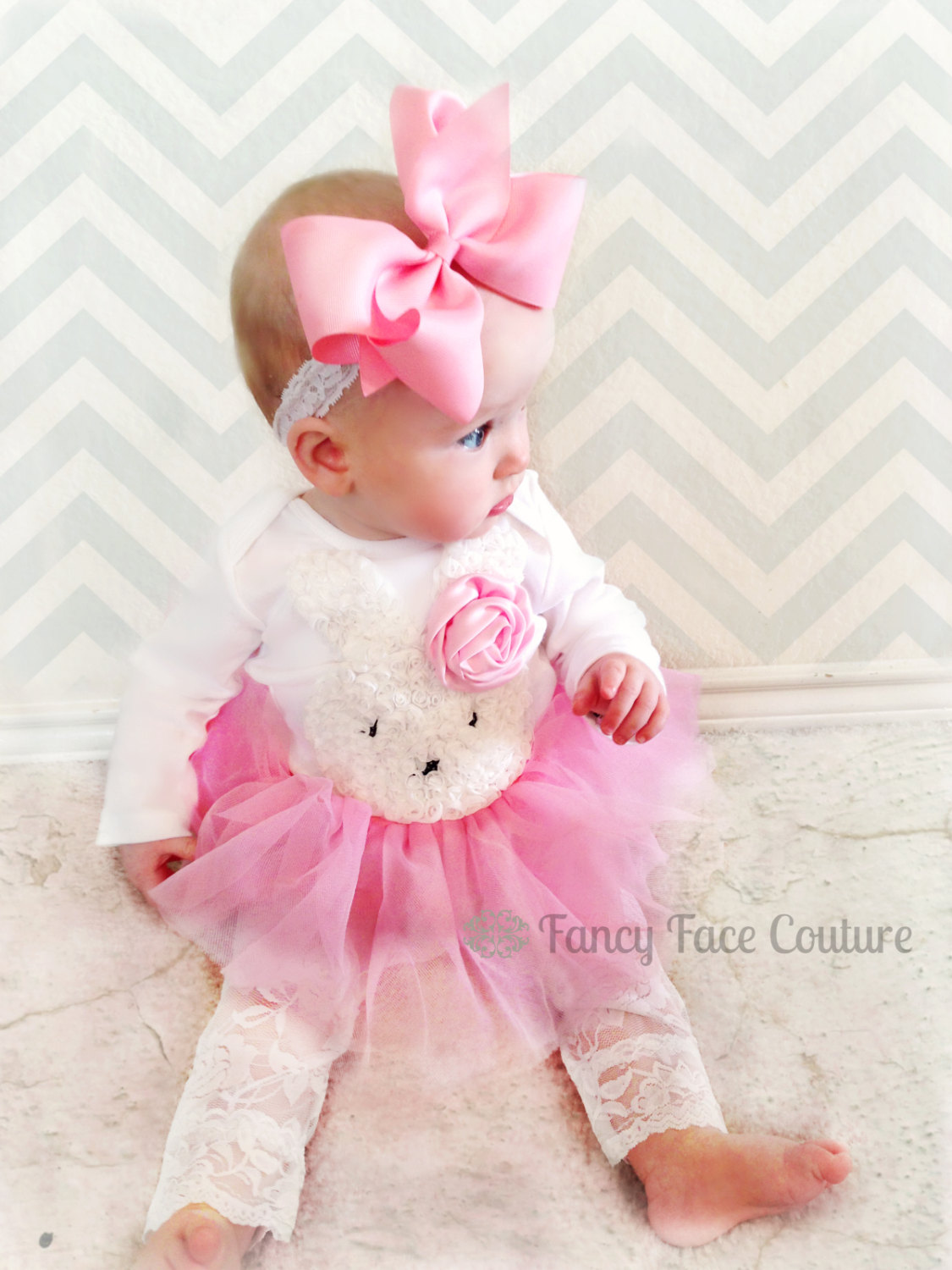 Cute Baby Clothes For Girls Newborns Pretty Cute Newborn Baby Girl