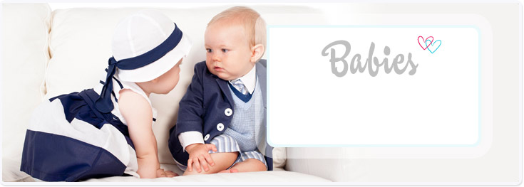 Designer Baby Clothing Awesome Designer Baby Clothing