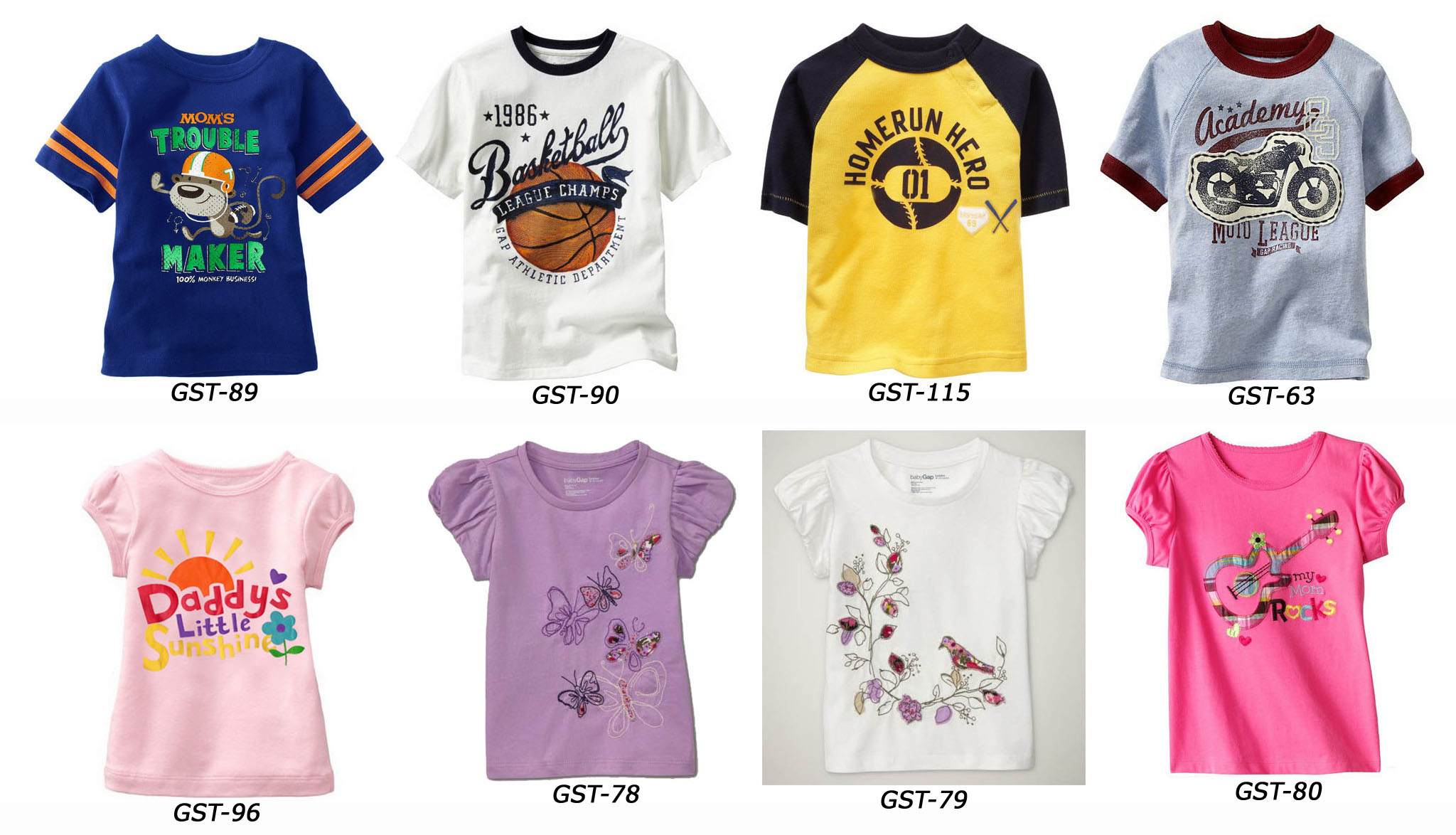 Discount Designer Kids Clothing Online Kids Clothes Buy Childrens