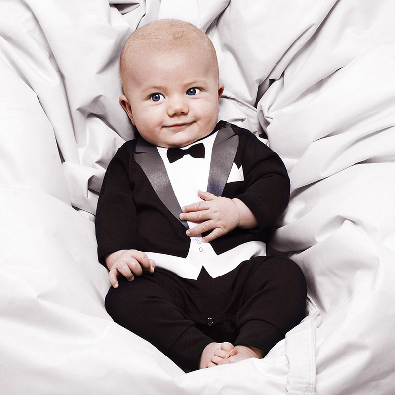 Newborn Designer Clothes Boys Newborn Baby Clothes Boys