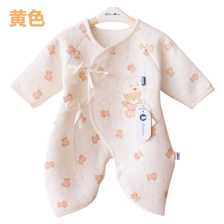posts 4 types newborn boy clothes awesome clothes for newborn boys i