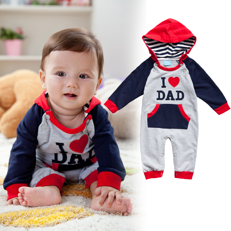 sweet love baby clothes for newborn lovely newborn baby girl clothes