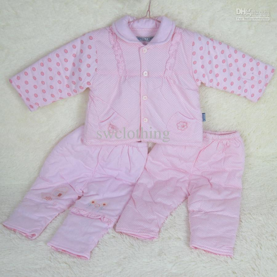 Newborn Baby Clothing Stores