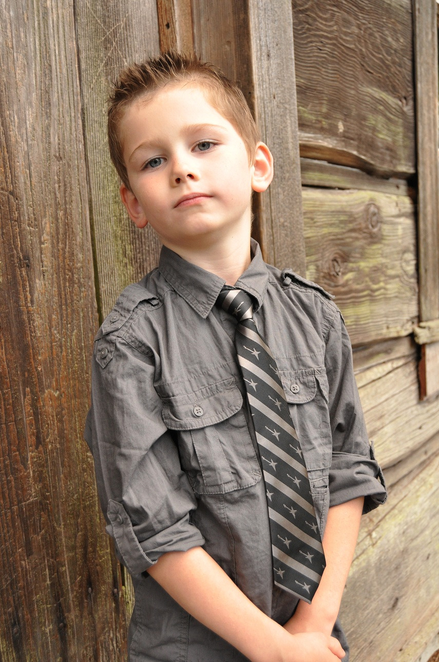 Very Stylish Clothes For Kids