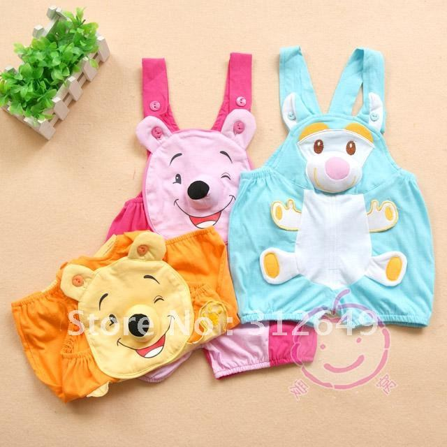 So Cute Toddler Clothing Online