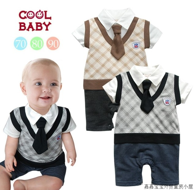 Find great deals on eBay for Baby Boy Formal Clothes in Baby Boys' Outfits and Sets (Newborn-5T). Shop with confidence.