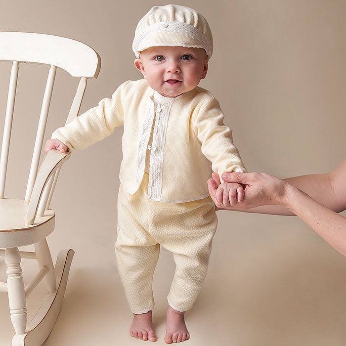 Amazing Baby Christening Outfits