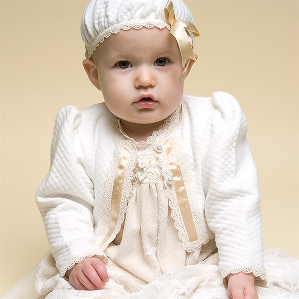 Top Baby Designer Clothes