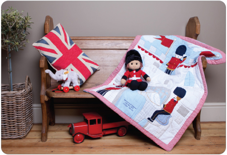 Check this Baby Gifts Uk