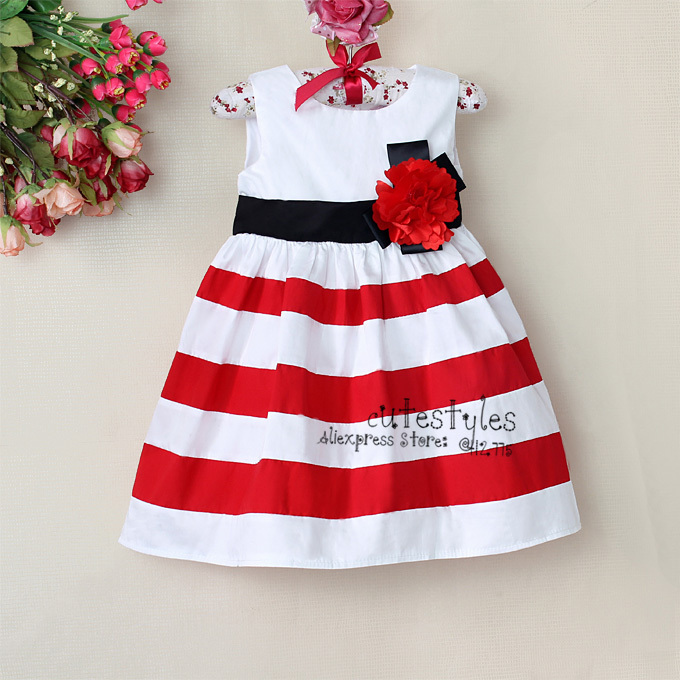 Adorable Baby Girl Clothing