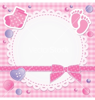 Sweet baby picture frames 2015