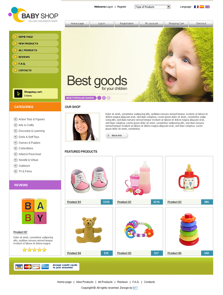 Enjoy your shopping! private-dev.tk It is enough to access Patpat and you will be immediately hit by discounts. There is a wide range of products in this online store, starting with baby essentials, to kids of all ages, and even things for the mother and family.