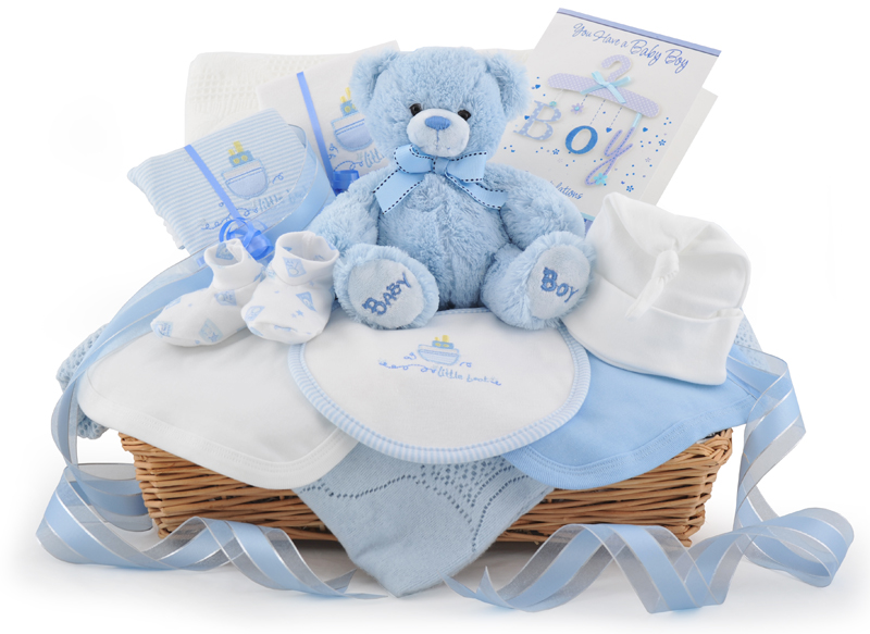 lovely baby gift ideas unique baby shower gifts white baby shower