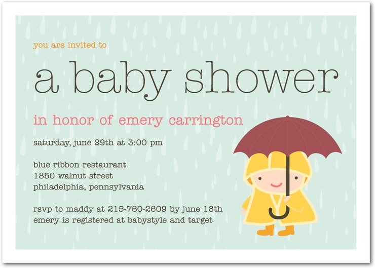 baby shower invitations wording owl baby girl shower invitations
