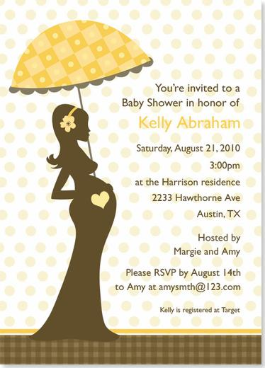 related posts baby boy shower invitations owl baby girl shower