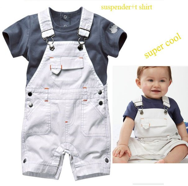 Awesome Boy Baby Clothes