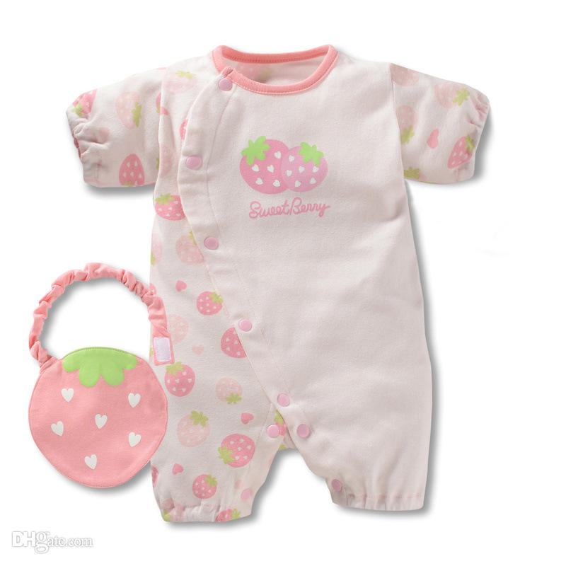 Baby Clothing: Free Shipping on orders over $45 at r0nd.tk - Your Online Baby Clothing Store! Get 5% in rewards with Club O!