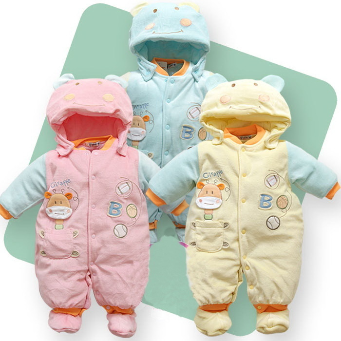 Awesome Newborn Baby Clothes